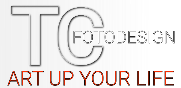 tc-fotodesign